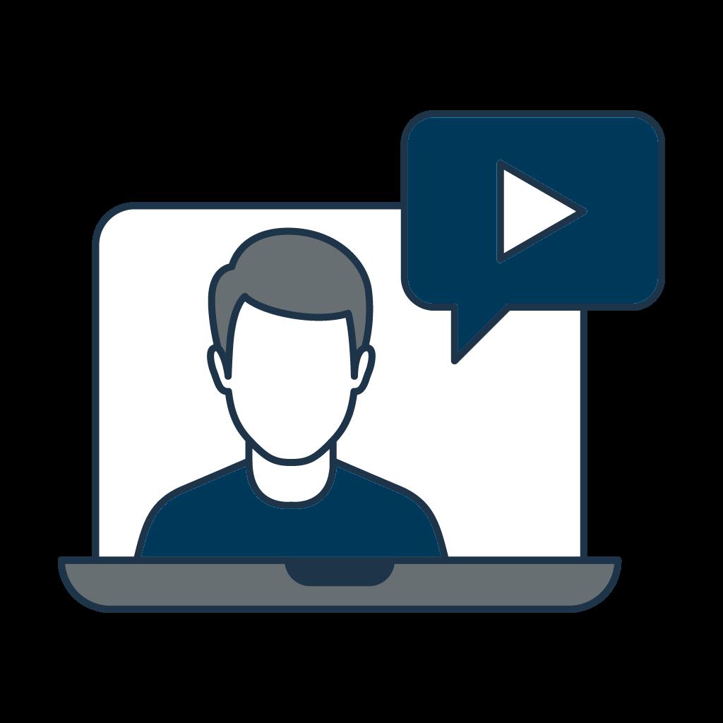 Blue Online-training-1