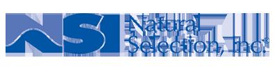 nsi-trust-logo-color