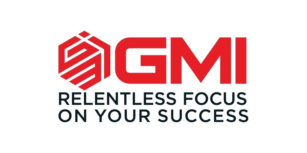 GMI_Logo_tagline