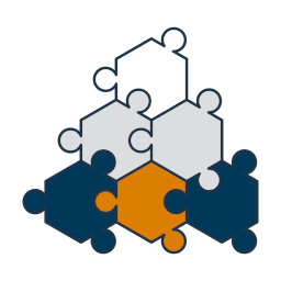 Software-Development 256